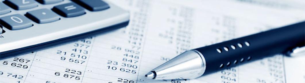 asesoria contable behar